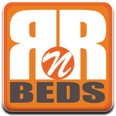 RnR BEDS by Caledonian Campers and Conversions Ltd